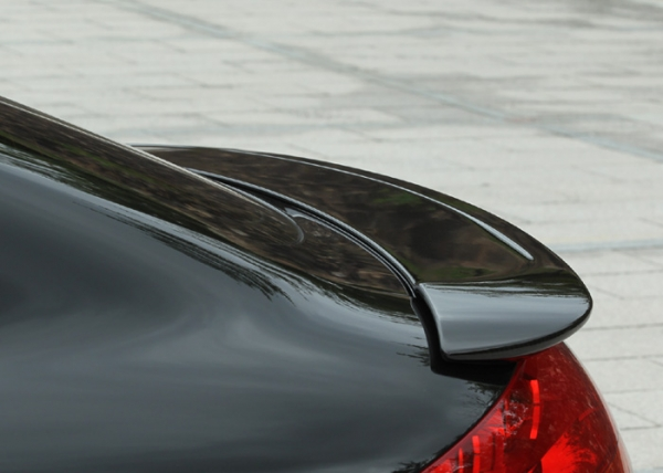 Audi TT 8J | リアウイング / リアスポイラー【ブローデザイン】8J AUDI TT (2.0 TURBO 2WD) MP PHANTOM GA-MU TYPE-S & TYPE-R REAR WING (ALL REAL CARBON MODEL/UV-CUT COAT FINISHD)
