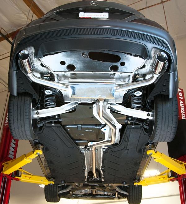 珍しい BENZ CLA C117 | エキゾーストキット// 排気セット C117【スターズ CLA】ベンツ CLA C117 Performance Exhaust, こわけや:4f73f5bf --- clftranspo.dominiotemporario.com