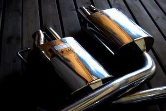 愛用 BENZ Rear E W213/S213 E | ステンマフラー【スターズ】BENZ E-Class stainless W213 s.d.f オリジナルボディキット Rear muffler All stainless, スポーツオーソリティ バリュー:5ab6bd3a --- fabricadecultura.org.br