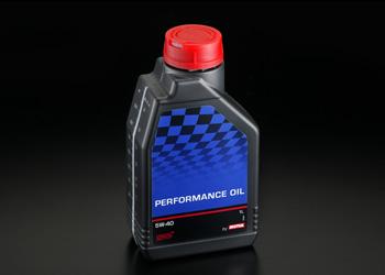 WRX VA STI S4   エンジンオイル【エスティアイ】WRX STI/S4 VAB/VAG アプライドA~ STI Performance オイル