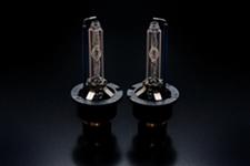 BM レガシィセダン B4 | HID キット【エスティアイ】レガシィB4 BM系 A~E型 HIDバルブセット