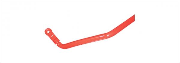 【タナベ】【 サステック スタビライザー 】 SUSTEC STABILIZER コペン L880K JB-DET 2002年06月~2012年09月