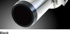 【限定特価】 QNC20 QNC2# bB MEDALION | エキゾーストキット/ ブラック 排気セット【タナベ】bB QNC2# MEDALION STYLE テールエンドカラー ブラック, フレームインテリアオカモト:9f089be5 --- clftranspo.dominiotemporario.com