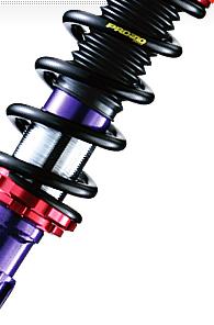 90 マークII | サスペンションキット / (車高調整式)【タナベ】マーク2 JZX90 SUSTEC PRO GF KIT