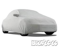 ザ・ビートル | ボディカバー【バグズゴーゴー】VW The Beetle VW純正 ボディカバー クーペボディー専用