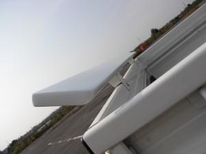 DA/DB63T キャリイ | リアウイング / リアスポイラー【ブラックス】キャリーDA63T CARRY Sports type リアゲートスポイラー 1