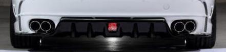 【テレビで話題】 Audi A5 | A5 ステンマフラー【ロエン/ 3.2L | トミーカイラ】AUDI A5 クーペ/カブリオレ Rowen PREMIUM01S V6 3.2L 専用 テールスライド式, タローズダイレクト:eb1474f1 --- konecti.dominiotemporario.com