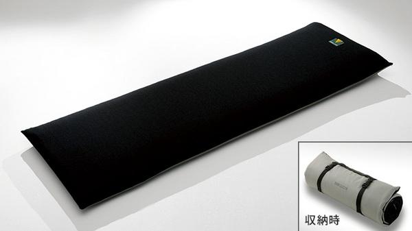 CR50 エスティマ | その他【トヨタモデリスタ】エステイマ 50系(2016/6~ ) MODELLISTA SELECTION エアスリープマット