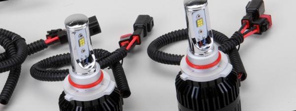 Yamaha CT-7000 LED Lights Lamps Bulbs
