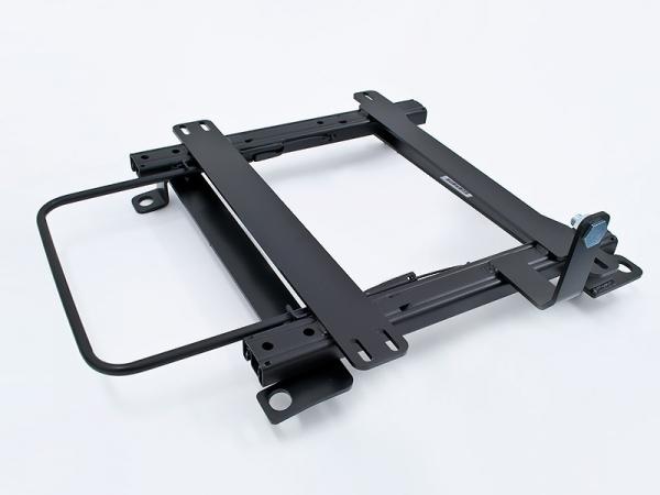 【ビーナス】コンフォートシートレール SR6/7/LX-Fなど (インターナショナルタイプ ) TOYOTA カローラ.スプリンター 【 AE80.81.82/EE80/CE80 】 '83/5~'87/5 右側