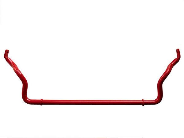 200 ハイエース ワイド | スタビライザー / フロント【ワールド】ハイエース 200系 ワイドボディ 強化スタビライザー 4WD用
