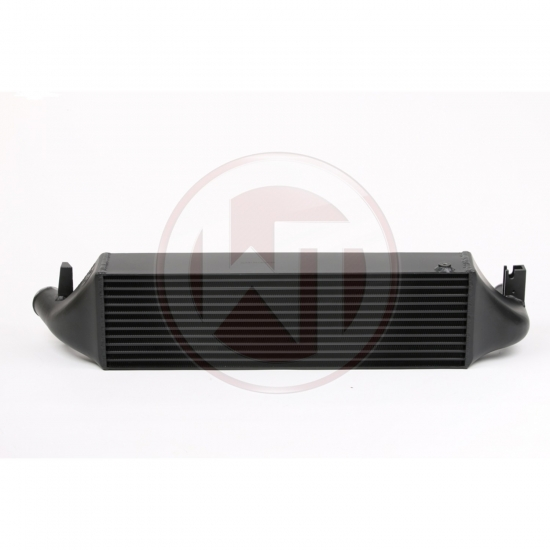 VW POLO 6R/6C | インタークーラー | WAGNER TUNING VW POLO 6R/6C | インタークーラー【ワグナーチューニング】VW POLO 6R/6C GTI Competition Intercooler Kit Mini