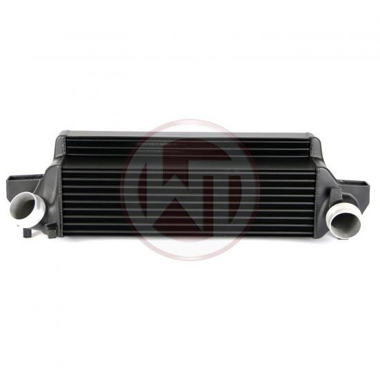 VW GOLF V   インタークーラー   WAGNER TUNING VW GOLF V   インタークーラー【ワグナーチューニング】Volkswagen Golf 5 1,4TSI Competition Intercooler Kit