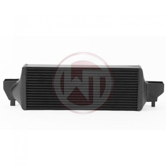 BMW Mini F56   インタークーラー【ワグナーチューニング】Mini F55/56 Competition Intercooler Kit Mini