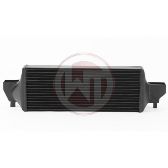 インタークーラー | WAGNER TUNING インタークーラー【ワグナーチューニング】Mini F54 Competition Intercooler Kit Mini