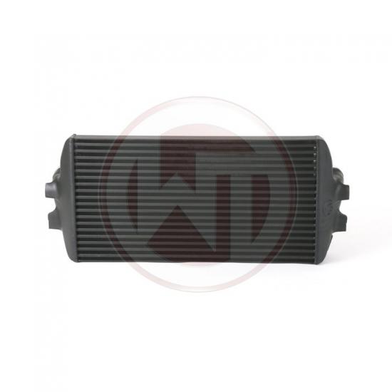 BMW 6 Series F06 | インタークーラー【ワグナーチューニング】BMW F06 Competition Intercooler Kit