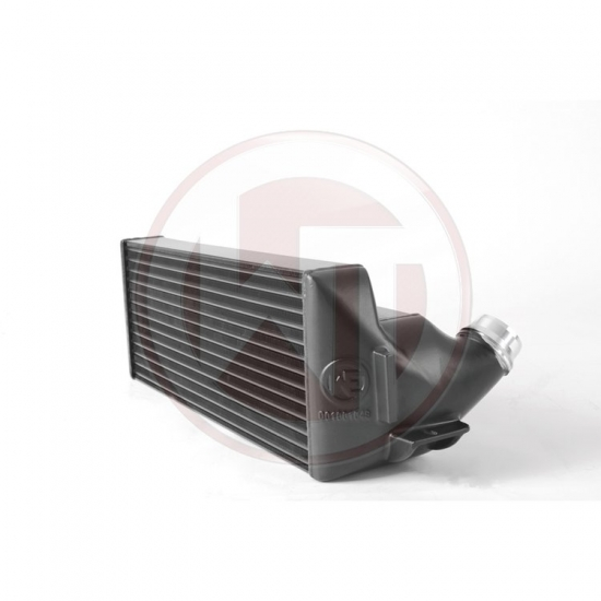 BMW 1 Series F20 | インタークーラー | WAGNER TUNING BMW 1 Series F20 | インタークーラー【ワグナーチューニング】BMW F20 EVO 2 Competition Intercooler Kit