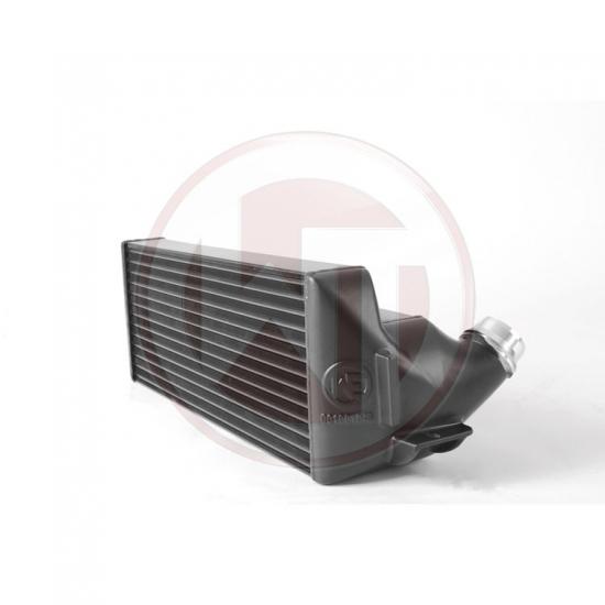BMW 3 Series F30/F31/F34 | インタークーラー | WAGNER TUNING BMW 3 Series F30/F31/F34 | インタークーラー【ワグナーチューニング】BMW F30 EVO 2 Competition Intercooler Kit