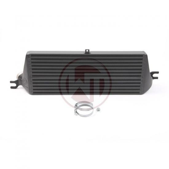 BMW 3 Series E90 | インタークーラー | WAGNER TUNING BMW 3 Series E90 | インタークーラー【ワグナーチューニング】BMW E90 EVO 1 Performance Intercooler Kit