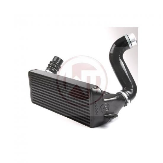 BMW 3 Series E90 | インタークーラー | WAGNER TUNING BMW 3 Series E90 | インタークーラー【ワグナーチューニング】BMW E90 EVO 2 Performance Intercooler Kit