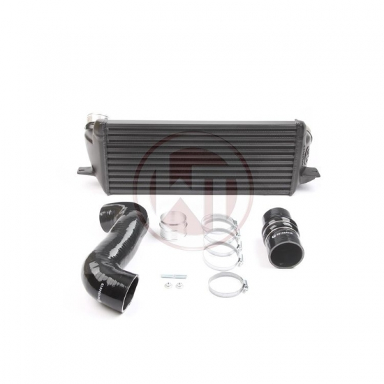 BMW 3 Series E90 | インタークーラー | WAGNER TUNING BMW 3 Series E90 | インタークーラー【ワグナーチューニング】BMW E90 EVO 1 Competition Intercooler Kit