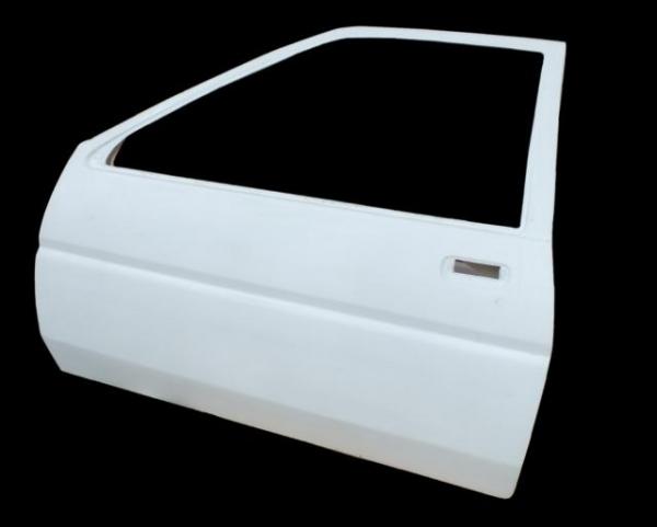 【エアロワークス】AE86 FRP製ドア 左右セット