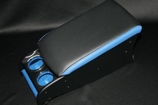200 ハイエース 標準ボディ | インテリア その他【ブルーム】ハイエース 200系 SURGE セカンドアームレスト