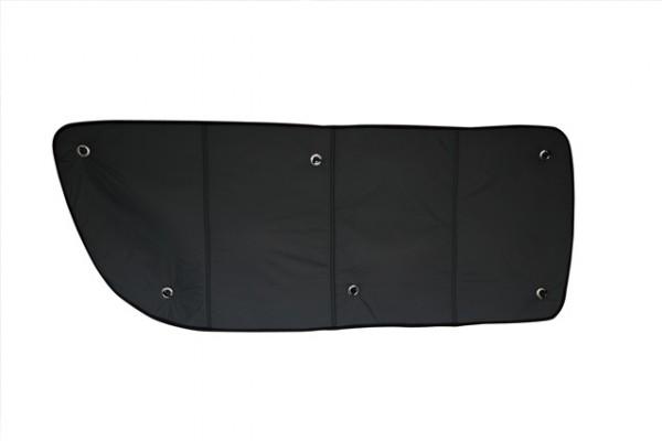 200 ハイエース | 内装パーツ / その他【ブルーム】ハイエース 200系 4型専用遮光パッド