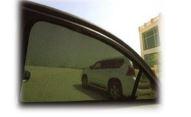 ランクル 200 200   ブラインドシェード【ブーム】ランドクル-ザ- Laser 200系   Laser Shades(前席、後席、荷室、リア 7点) リア 地デジアンテナ付車, タロット直輸入専門店 ヘリテイジ:7843fe07 --- economiadigital.org.br
