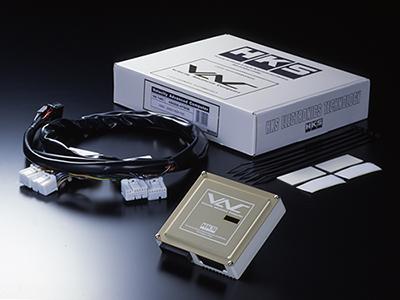【エッチケーエス】スピードリミッター解除 VAC/SLD車種別適合 45002-AT008 トヨタ マーク X 04/11-09/09 GRX120 4GR-FSE