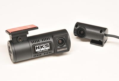 【エッチケーエス】ダイレクト・マルチ・レコーダー 200D DMR-200D (Direct Multi Recorder) 49010-AK003
