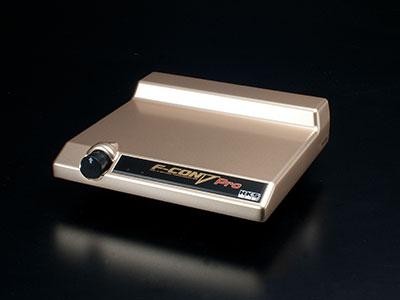 【エッチケーエス】エフコン ハーネス F-CON iS・F-CON V Pro ハーネス 42002-AN006 ニッサン スカイライン 06/11- PV36 VQ35HR