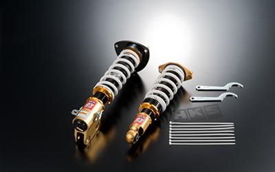 買い保障できる サスペンションキット/ (車高調整式)【エッチケーエス】サスペンションキット(車高調) マックスIV FB16(TURBO) GT 80230-AF007V スペックA VM4 MAX IV GT Spec-A 80230-AF007V スバル レヴォーグ 14/06- VM4 FB16(TURBO), 発明アイデア流通機構 バンビ:4a8f3e51 --- avpwingsandwheels.com
