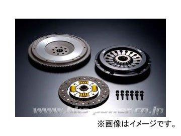 【エッチケーエス】HKS LAクラッチ シングル S2000 AP2 AP1 純正6速