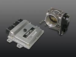 B30 ラフェスタ | エンジン系 その他【インパル】B30 ラフェスタ 前期 IMPUL EXTRA POWER KIT 下取りなし