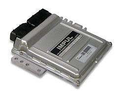 E52 エルグランド | コンピュータ / ECU【インパル】エルグランド E52 IMPUL HI-POWER CONTROL UNIT 下取り無し TNE52