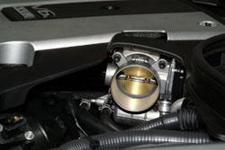 Y51 フーガ | コンピュータ / ECU【インパル】KY51 フーガ 2WD ハイパワーコントロールユニット 純正部品下取り無し Y51 VQ37HR