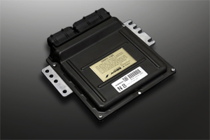 R31 スカイラインクーペ   コンピュータ / ECU【マインズ】VX-ROM スカイライン R31 GTS-R RB20DET 後期 MT コンプリート