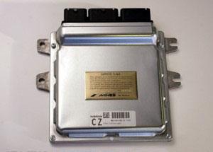 Y51 フーガ | コンピュータ / ECU【マインズ】フーガ Y51 VXロム・エンジンコントロールユニット