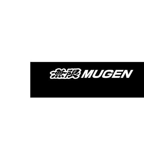 エキゾーストキット / 排気セット【ムゲン】Nワゴン N-WGN 【 13年11月-15年3月 】 デュアルエキゾーストシステム(マフラー) DUAL EXHAUST SYSTEM 《適合: JH1-200 》