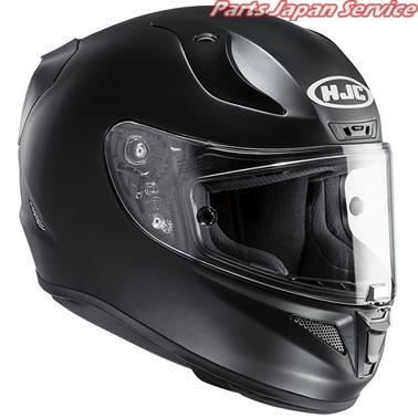 HJH103 RPHA 11 ソリッドFL ヘルメット sf BK M HJH103 アールエスタイチ