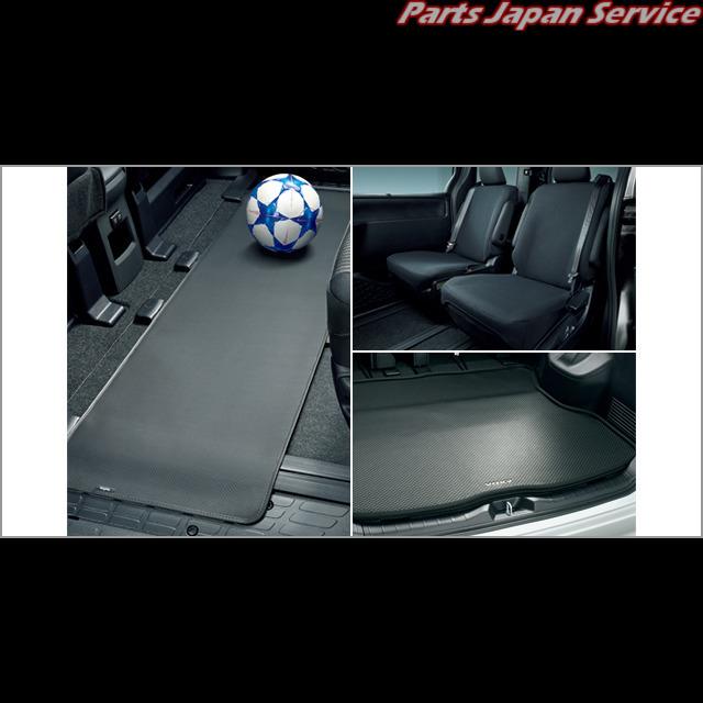 Upper Fairing Stay Bracket for Suzuki GSXR1000 GSXR 1000 2003-2004 03 04 replacement for OE# 94510-18G00