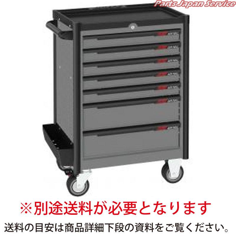 7段工具箱 JTC5021 JTC(ラグナ)