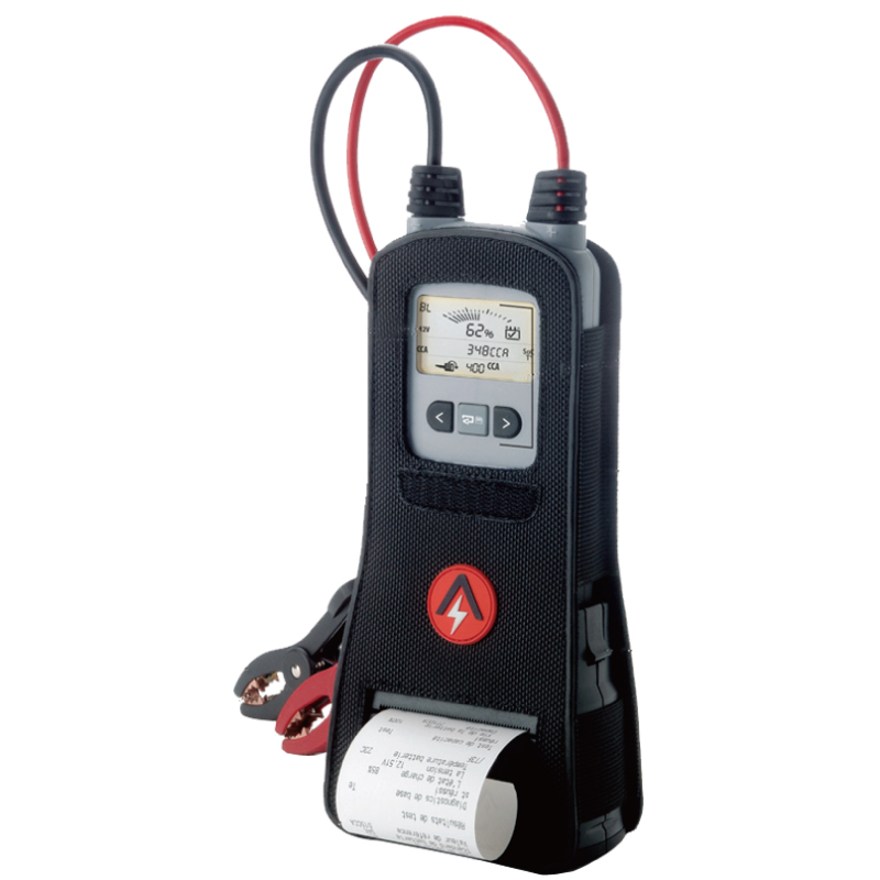 バッテリーシステムアナライザー AA1000RP シーズニュー