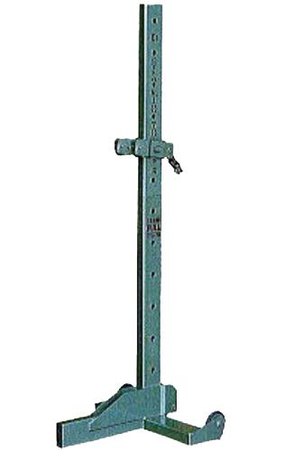 新版 ダイナミックタワー FS-301 小柳機工:パーツジャパンサービス店-DIY・工具
