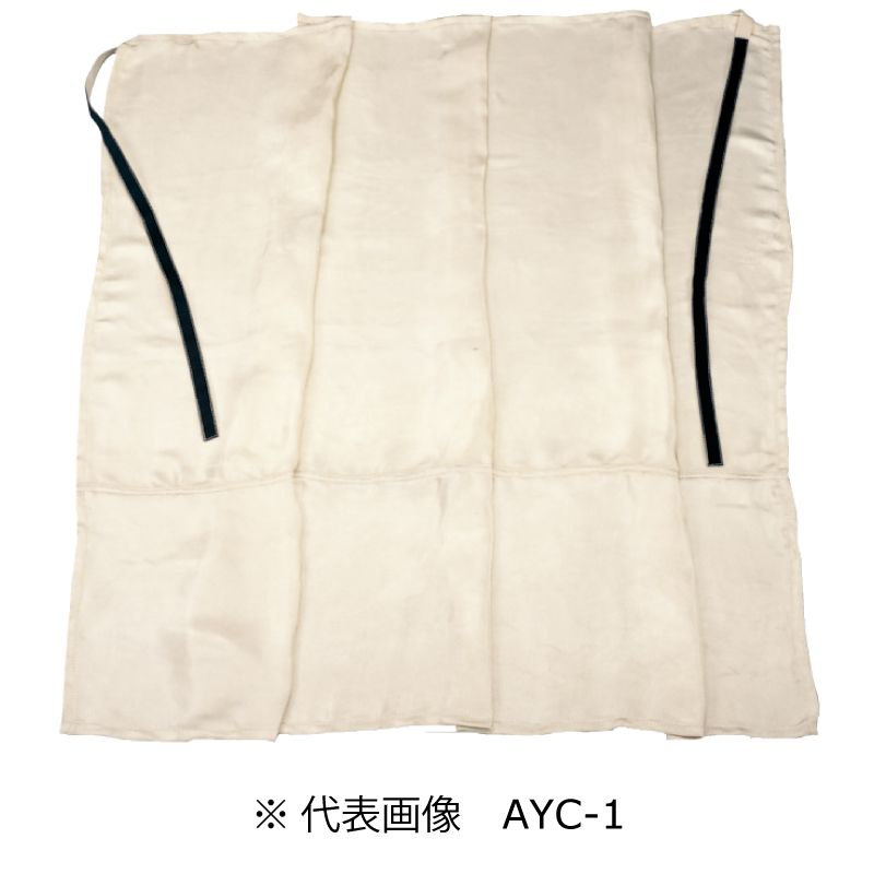 プロテクロス AYPC-1 KTC