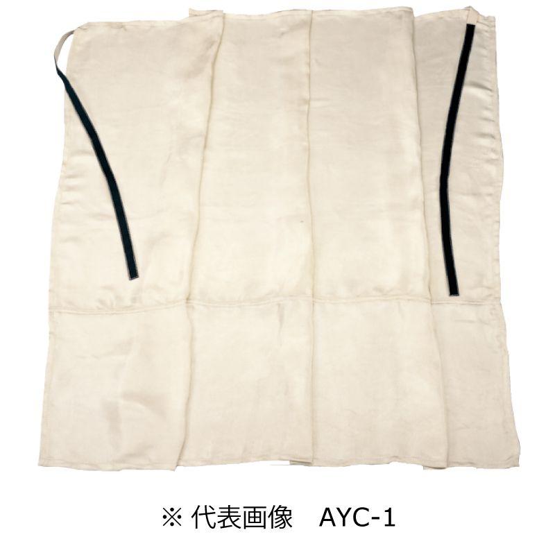 プロテクロス AYPC-6 KTC