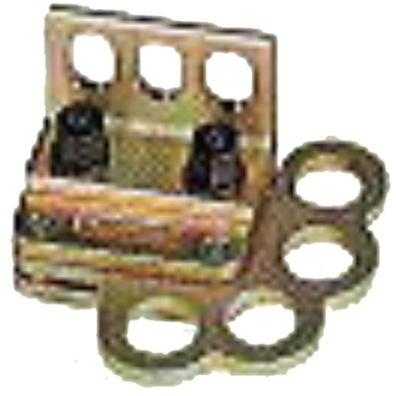 ワイドクランプ FS-405 小柳機工