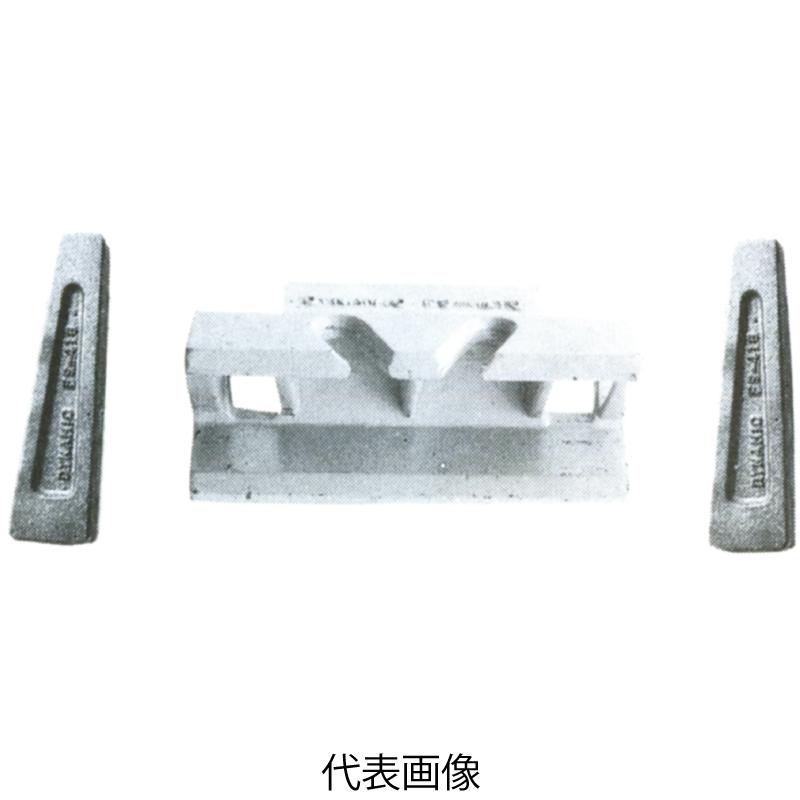 ダイナミックタワー FS-415-3 小柳機工