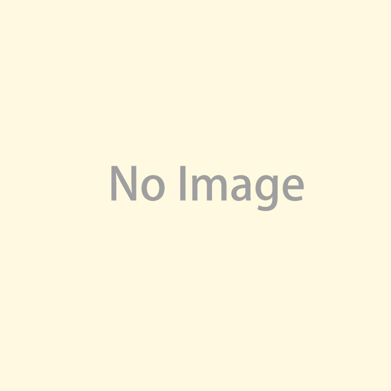 ネオ70・180セット ガン・ノズル付 NE-718SPR グラスプ